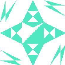 Aleniko2's avatar
