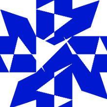 alenljw's avatar
