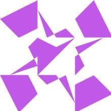 AlenWu's avatar