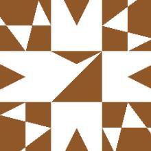 Aleps278's avatar