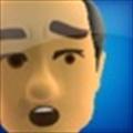 Alershka's avatar
