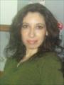AleSilva's avatar