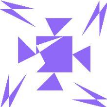 AleSistema's avatar