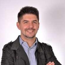 Alessandro Alpi