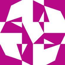 alessandro2989's avatar