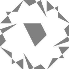 AlessandroDiCori's avatar