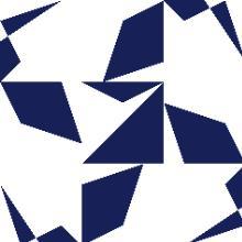 AlessandroLopes's avatar