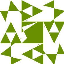 AlessC's avatar