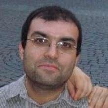 Alessio Iafrate