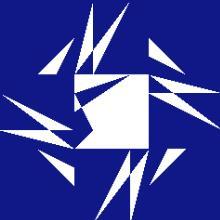alessio221's avatar