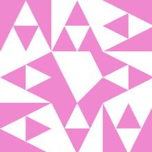 AlessioC's avatar