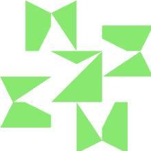 Alevann's avatar
