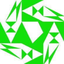 Alevon's avatar