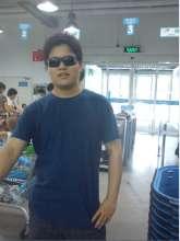 Alex Feng (SQL)