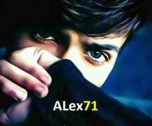alex-71's avatar