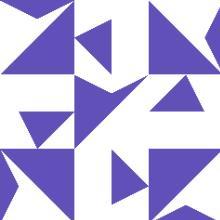 Alex-csp's avatar
