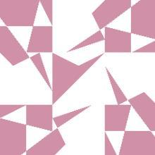 alex-gol1's avatar