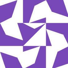 Alex-QC's avatar