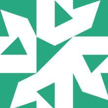 Alex-V-A's avatar