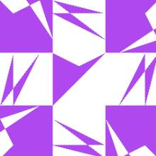 Alex.1234's avatar