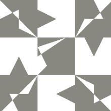 alex0713's avatar