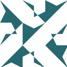Alex10529's avatar