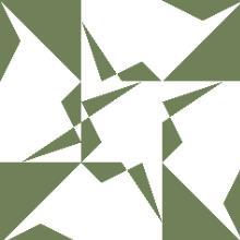 alex121's avatar