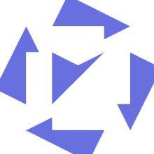 ALEx2061's avatar
