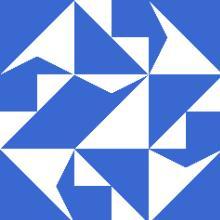 alex345's avatar