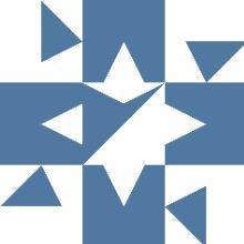 alex494's avatar