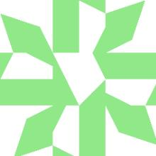 alex64015's avatar