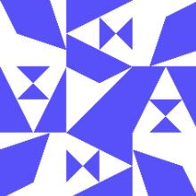 alex686's avatar