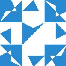Alex_08's avatar