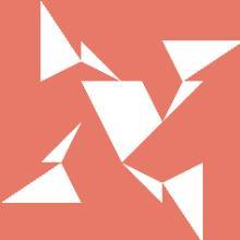 ALEX_81's avatar