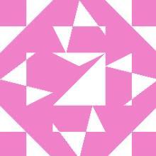 Alex_m86's avatar