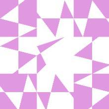 Alex_Pronin's avatar