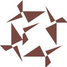 alex_ritm83-2's avatar