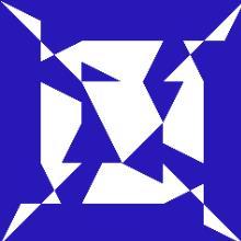 alex_vms's avatar