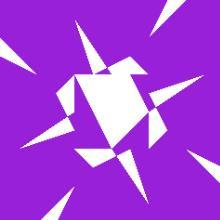 alexaagreyy's avatar
