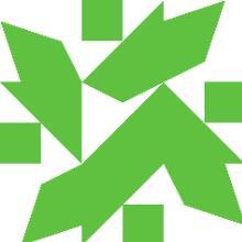 alexabc2019's avatar
