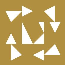 alexamaya's avatar