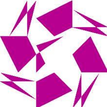 Alexan_DDR3's avatar