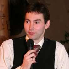 Alexander Karavaev