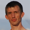 Alexander Yudakov
