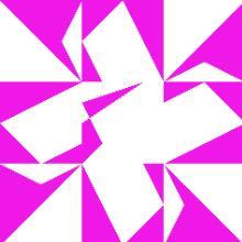 Alexander_H's avatar