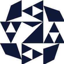 AlexanderC1992's avatar