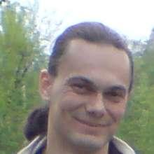 AlexanderPraim's avatar
