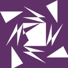 AlexanderQK's avatar