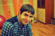 AlexanderVarlamov's avatar