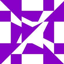 alexandervj's avatar